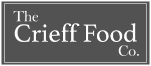 The Crieff Food Company Ltd