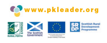 Rural Perth & Kinross Leader