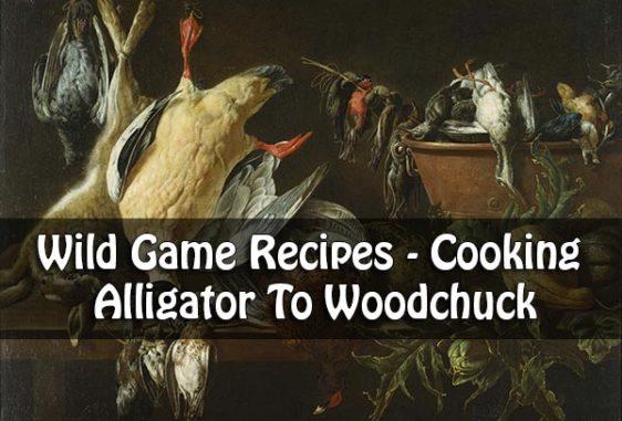 creifffoodco-gamecookery