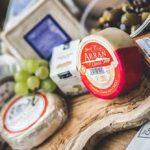 WEB Crieff Food Co -Strathearn Cheese