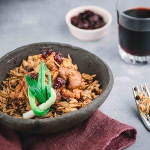 tasty lamb tagine - the crieff food c