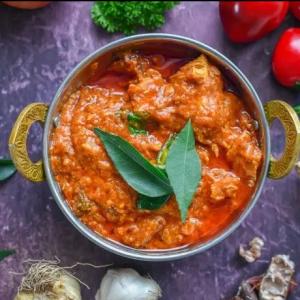 koda koori chicken cirry - crieff food co